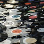 7 curiozități despre discul de vinil