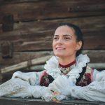 Etnotique | Portul popular, un patrimoniu încă neștiut al României