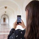 Fotografii de călătorie | Ce știe Samsung Galaxy S20