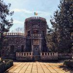 7 Case memoriale din România pe care trebuie să le știți